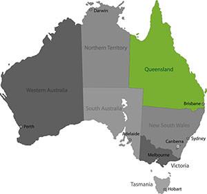 Queensland_300